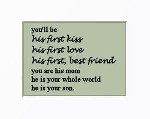 baby boy quotes from mommy baby boy quotes from mommy