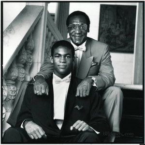 BILL-COSBY-FATHERS-DAY-facebook.jpg