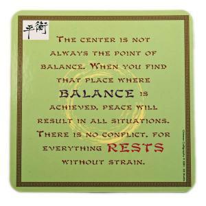 Zen Quotes On Balance Zen-balance-card.jpg