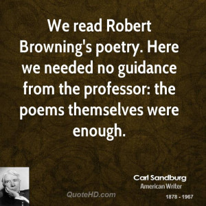 ... browning poetry quotes robert browning poetry quotes robert browning