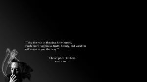 Philosophy Quotes The Best On Web Picture
