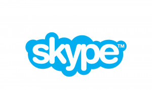 Examining Skype Healthcare Services in the UK & Europe