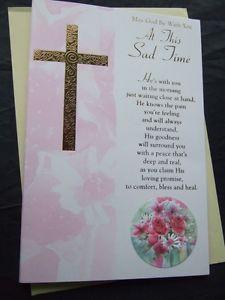 Sympathy-Bereavement-Condolence-Card-BEAUTIFUL-VERSES