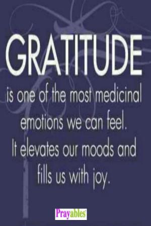 ... Quote-Galleries/Gratitude-Quotes-and-Prayers.aspx #Gratitude #Quotes #