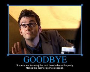 Sad Doctor Who Pictures Sad doctor who pictures