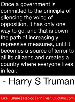 ... Truman Quotes, Harry S. Truman, Quotes Quotations, People, Country