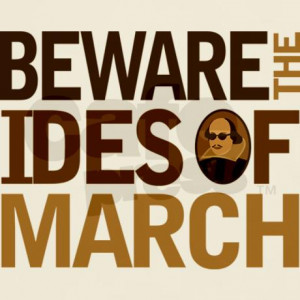 ides_of_march_shakespeare_quote_light_tshirt.jpg?color=Natural&height ...