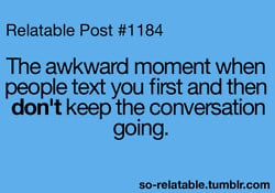 ... can relate so true teen quotes funny quotes I do that Awkward Moments