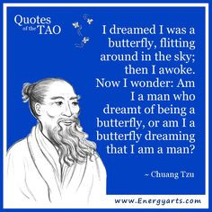 Photos, Taoism Group, Quotestao Taoism, Tzu Quotes, Tao N, Taoism ...