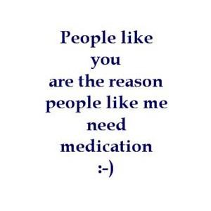 Funny sayings image by smluuvslm on Photobucket