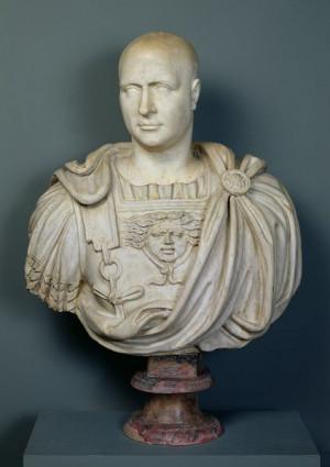 Scipio Africanus, fully Publius Cornelius Scipio Africanus