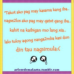 love quotes tagalog part 2. Love+quotes+tagalog+part+2