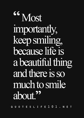 best quotes the best quotes the best quotes the best quotes the best ...
