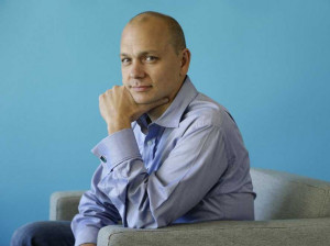 TONY FADELL: Google Is Building The Technology We Will Need For The ...