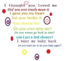 broken heart quote broken heart quotes heartbroken quotes quotes ...