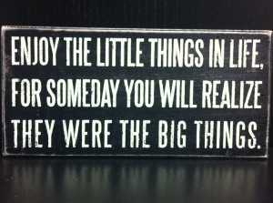 The Top 10 Motivational Quotes Found at BB3 Personal Training Center