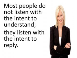 quote from Stephen Covey designed to create leaders for the ...