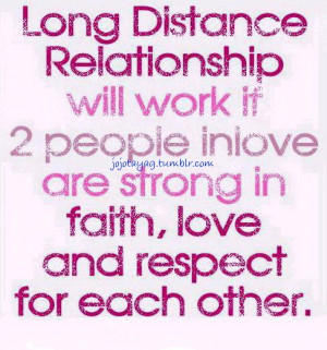 ... inlove-are-strong-in-faith-love-and-respect-for-each-other-love-quote