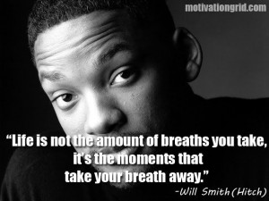 ... will smith http motivationgrid com kick ass inspirational movie quotes