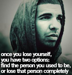 drake-quotes-tumblr-quotes-cute-quotes-212.jpg
