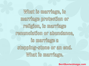 heartfelt-quotes-about-marriage-816