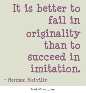 ... herman melville more success quotes life quotes love quotes friendship