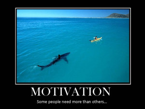 How To Motivate Your Employees & Increase Productivity