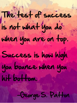 Motivational Quotes For Students Taking Tests Here is an inspirational ...