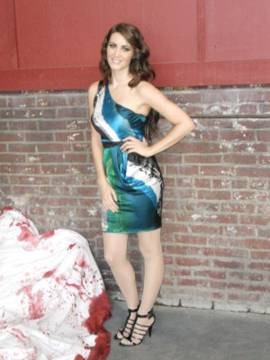 tanit phoenix photos by way2enjoy tanit phoenix latest news