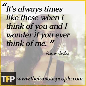 Vanessa Carlton Biography