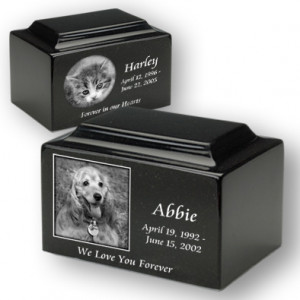 pet-urns-for-dogs-and-cats.279181027_large.jpg