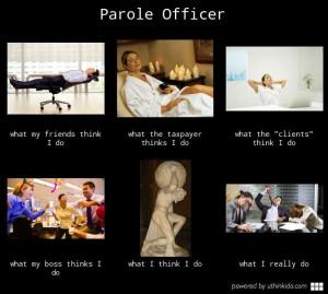 ... officer officer amp 4 officer in hkhs osha enforcement officer parole