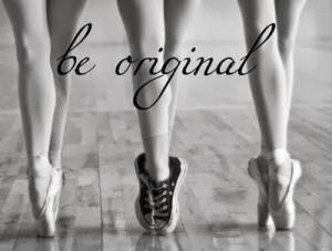 ballet, beautiful, fitness, funny, laugh, love, motivation, pretty ...
