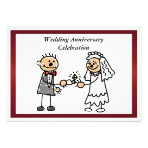 Funny 25th Wedding Anniversary Gifts - T-Shirts, Posters, & other Gift ...