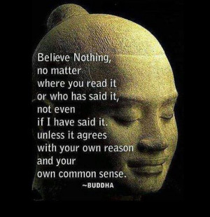 """Buddha - """"No matter how busy you may think you are, you must find ..."""