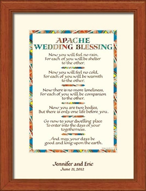 Free Download Anniversary Quotes Irish Sayings Blessings For Weddings