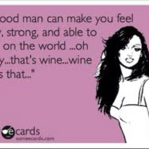and this is why we drink....cheers to all the ladies out there who ...