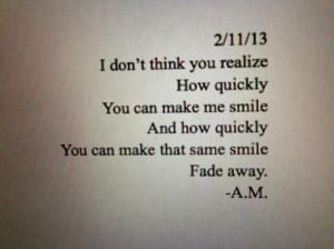 cutting, depressed, quotes, sad, sadness, self harm, upset