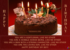 ... son birthday quotes father to son birthday quotes son birthday quotes