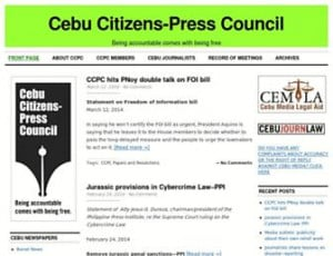 ... elections websites - translate.sandayong.com, Quotes and Sayings