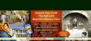Matthew - Chapter 25