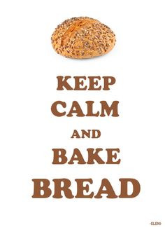 bread quotes
