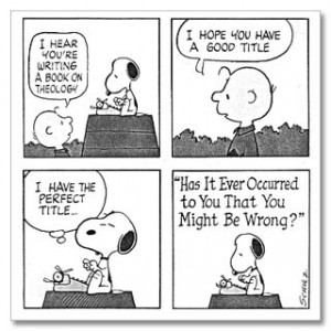 Snoopy's Holiday Streetfare