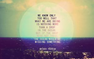 life,quotes,quote,love,ocean,tumblr-9c6aaf8cbe51e530196412cdafe88149_h ...