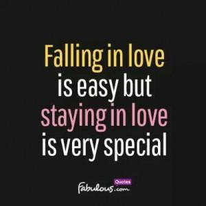 So special♥