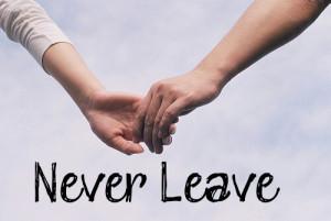 love-hands-hope-pretty-quotes-Favim.com-614818.jpg