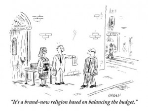 david-sipress-it-s-a-brand-new-religion-based-on-balancing-the-budget ...