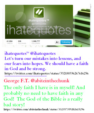believe-in-leprechauns-quotes™, for 08may2013...!