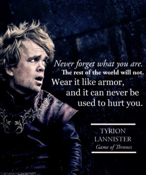 Awesome Game of Thrones quotes8 Funny: Awesome Game of Thrones quotes