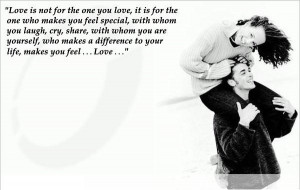 felt for more poems pics quotes love stories on love please visit http ...